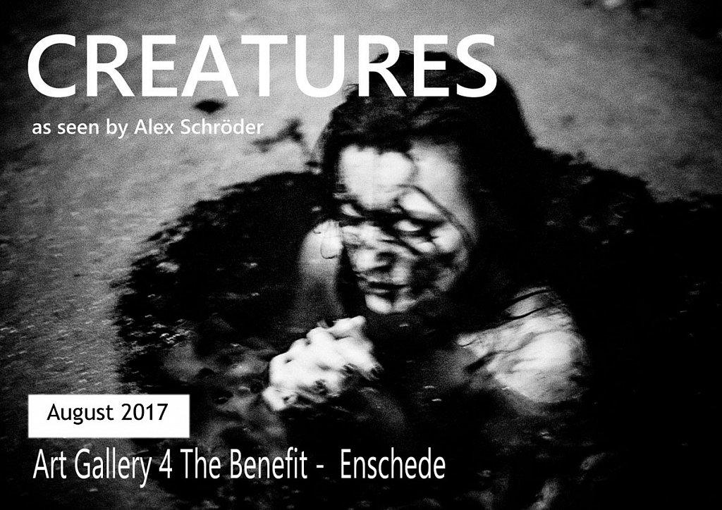 creatures1200.jpg